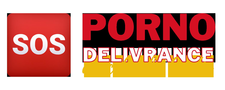 SOS Porno