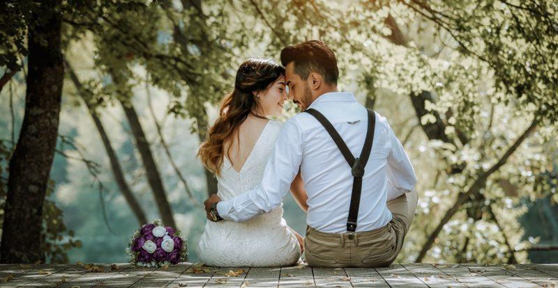 mariage et addiction